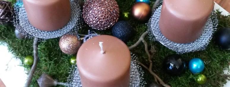 Advent és Karácsony