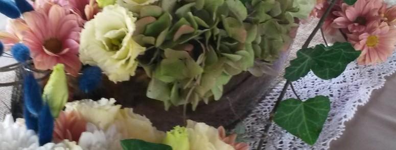 Bronz-pávatoll-királykék-zsákvászon