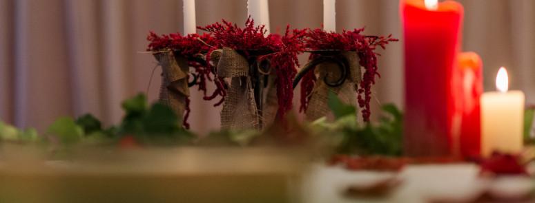 Zombi esküvő