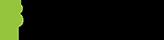 3mango-logo-web