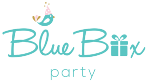 blueboxparty_logo_recolored-jpg-002